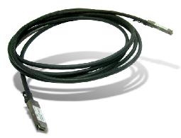 QSFP-H40G-PCU3M