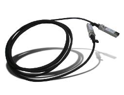 SFP-H10G-ACU15M