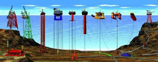 XTera to open branching unit for submarine cable networks